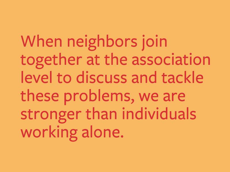 membership 2.jpg