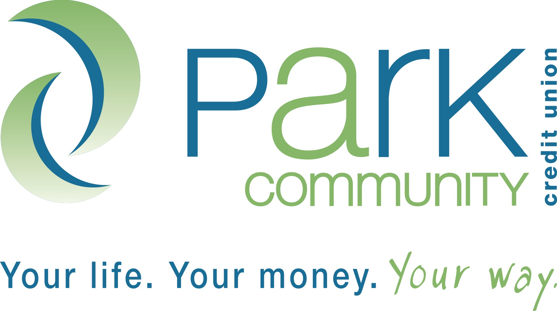 Park  Community Credit Union.jpg