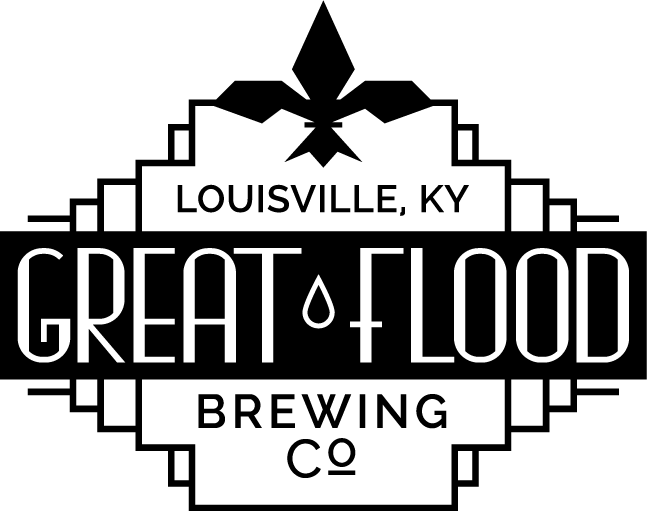 great-flood-logo.png