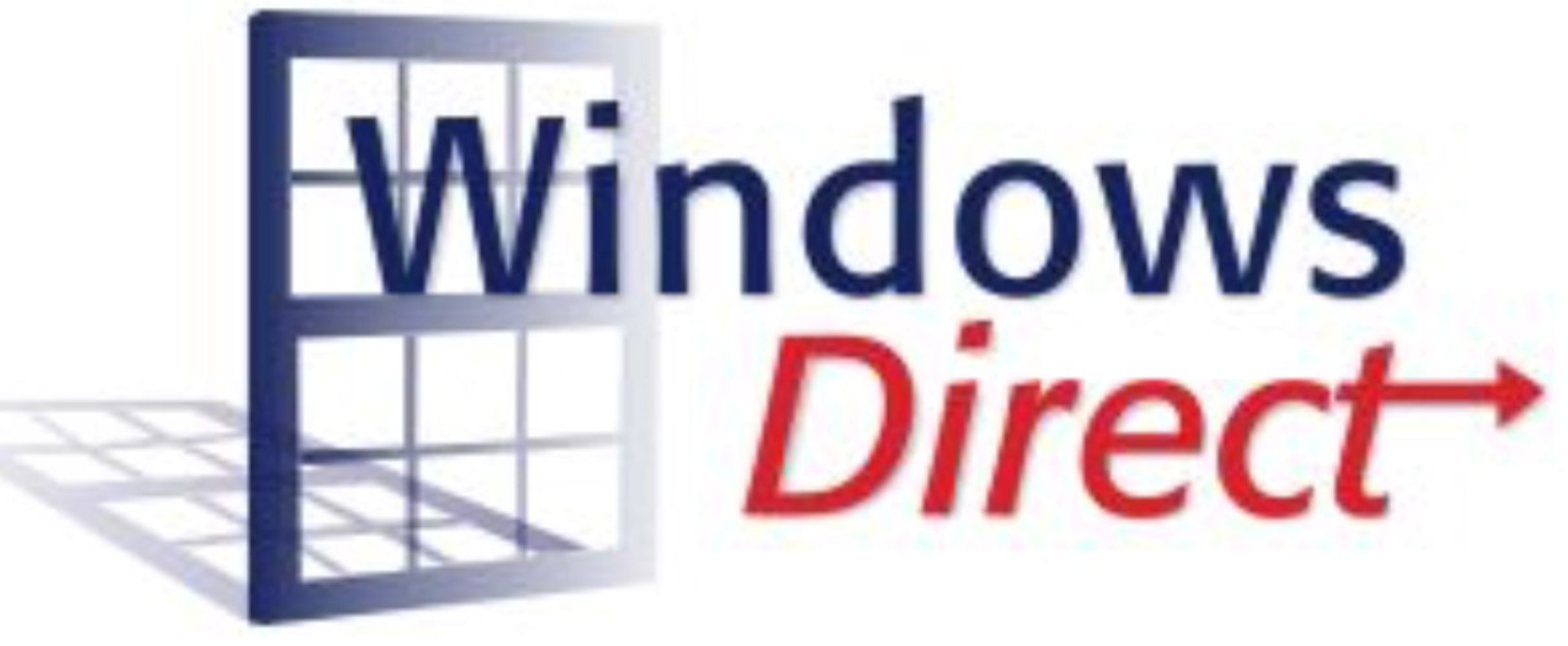 Windows Direct USA