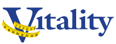 Vitality Wellness & Weight Loss