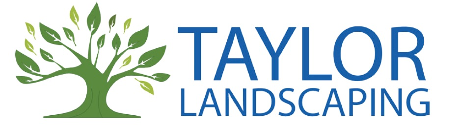 Taylor Landscaping