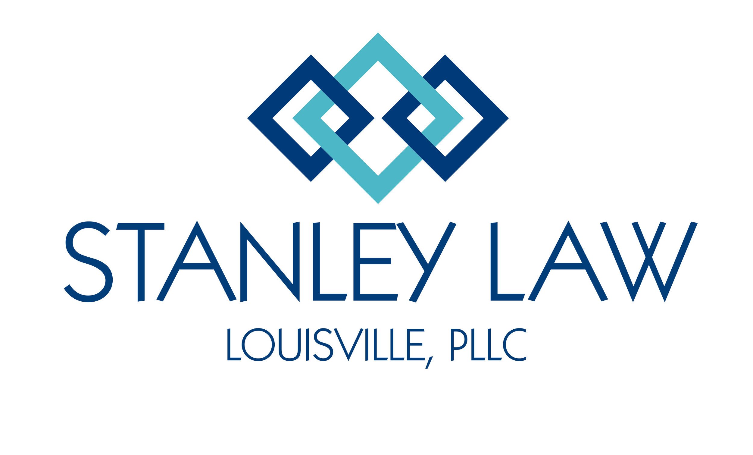 Stanley Law Louisville, PLLC