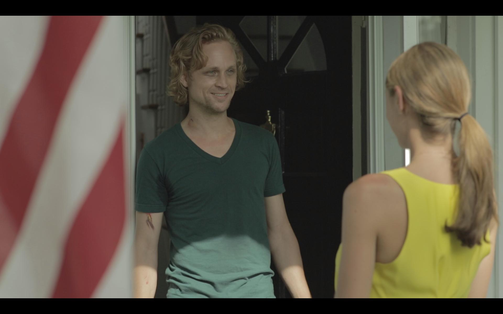 Screen Shot 2013-07-30 at 4.52.40 PM.png