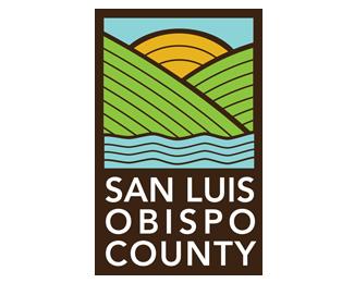Visit San Luis Obispo
