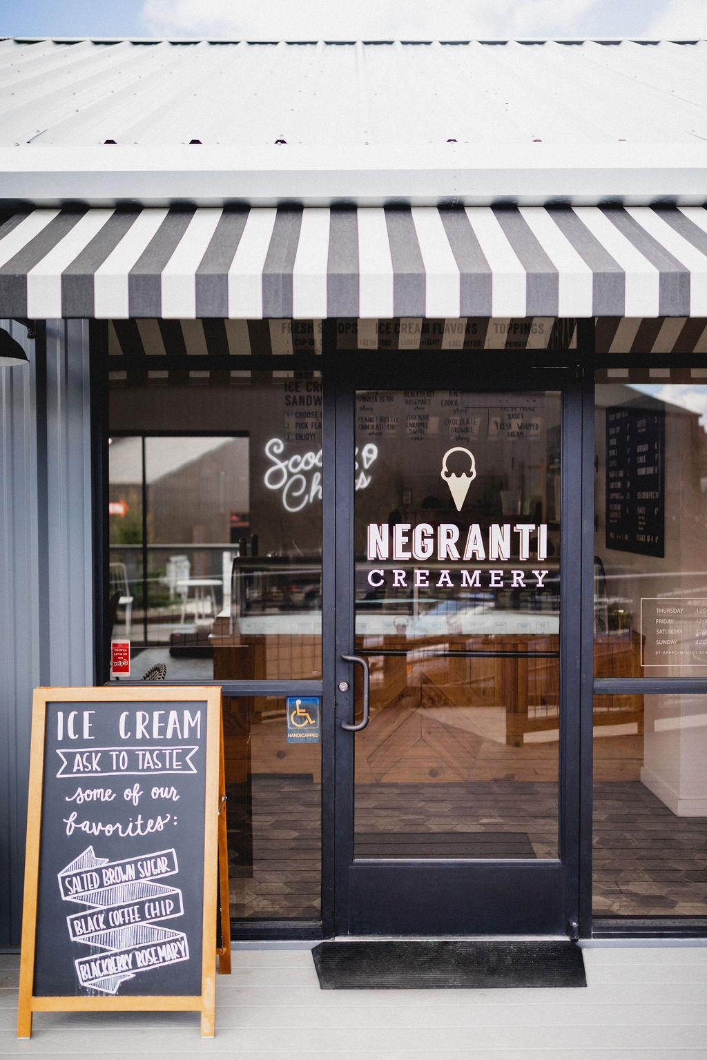 Negranti-Creamery-143.jpg