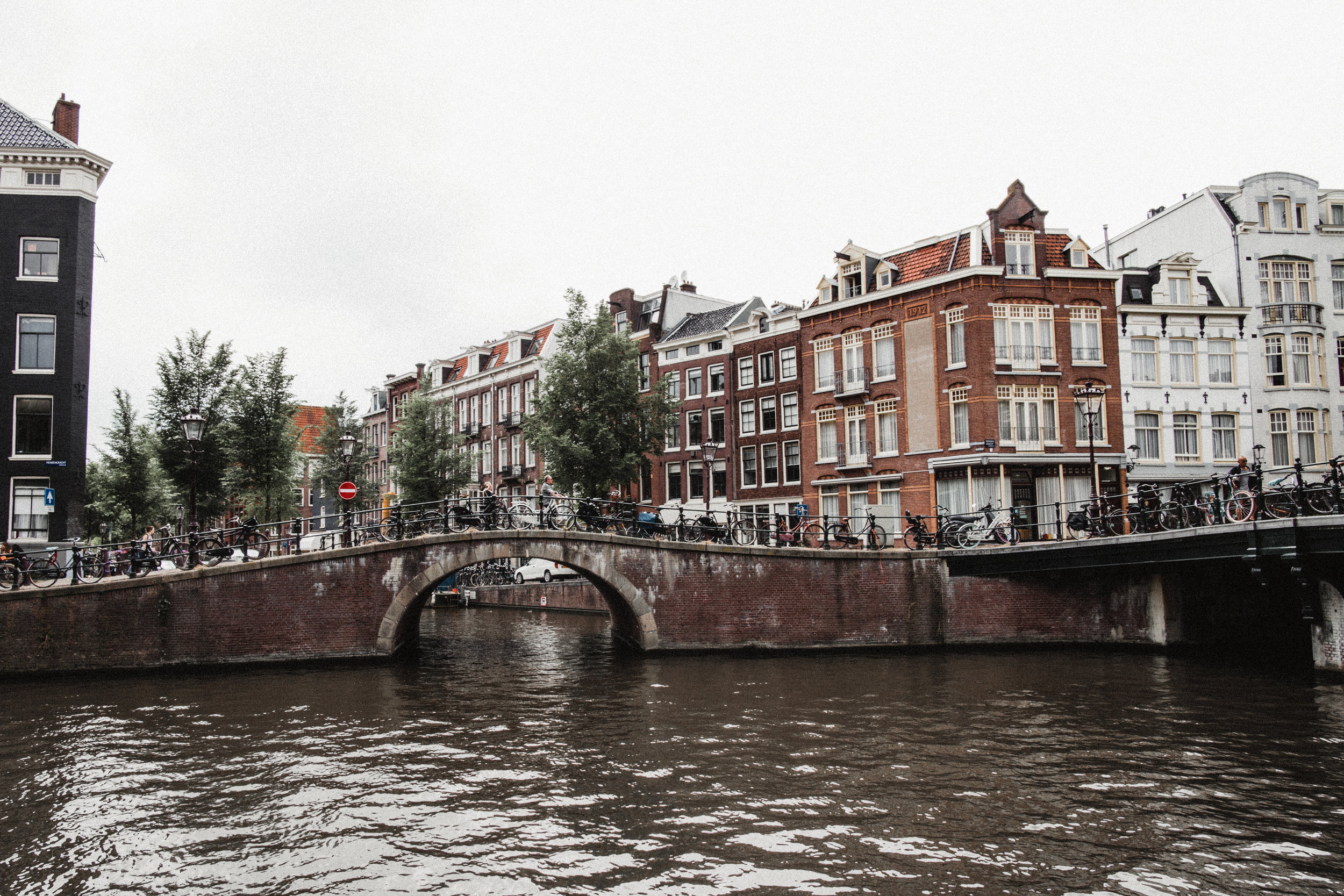 Amsterdam_004.jpg