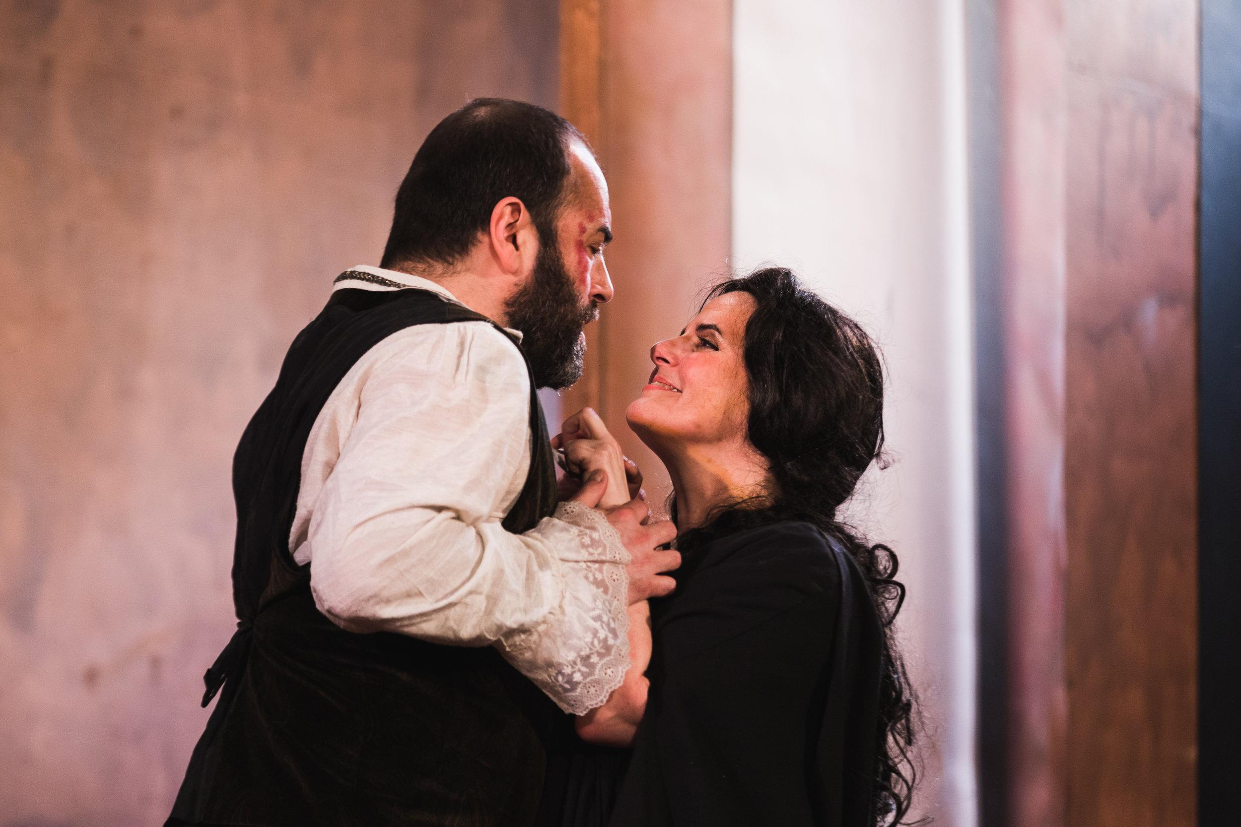 Regina Opera Company