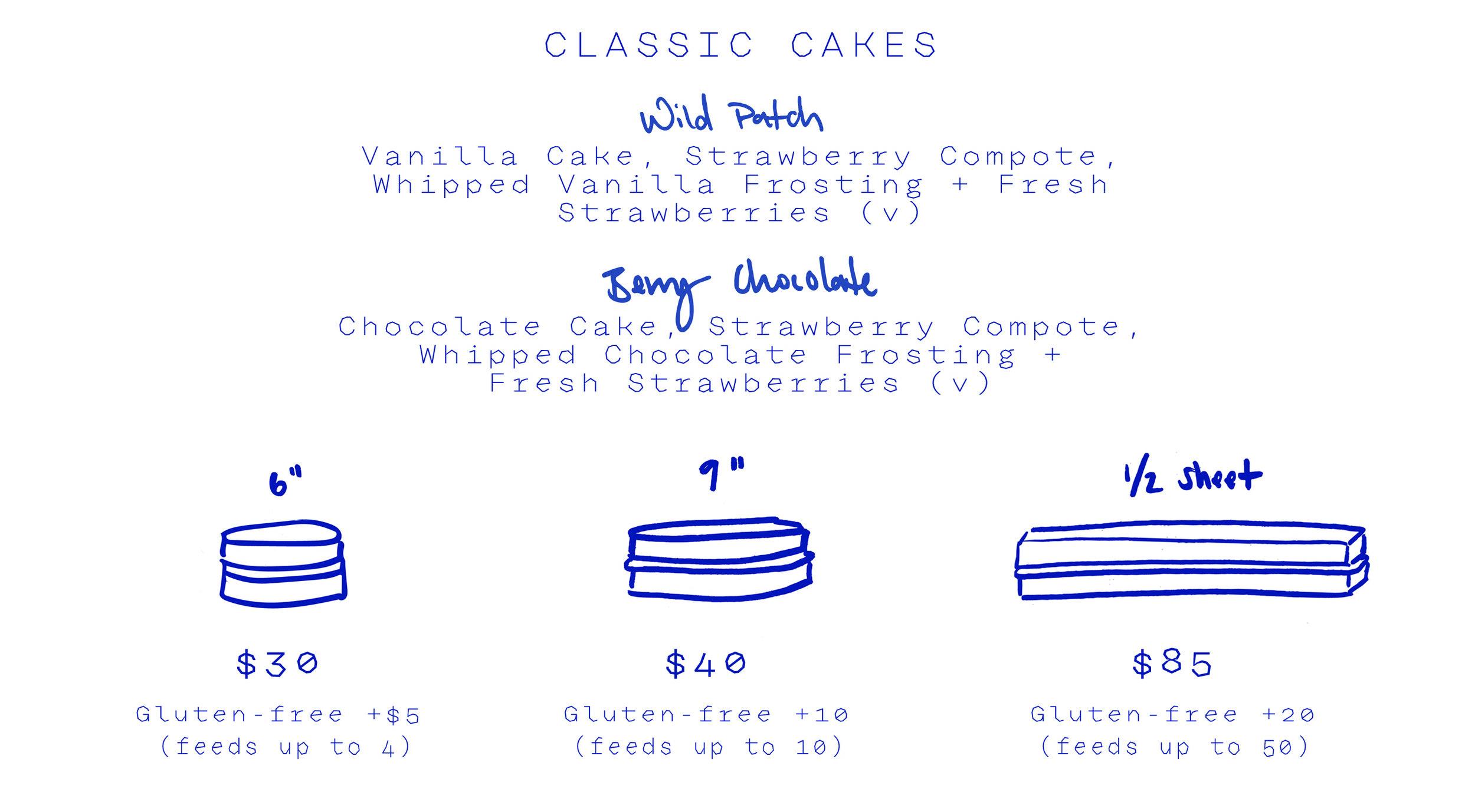 cake menu_classic.jpg