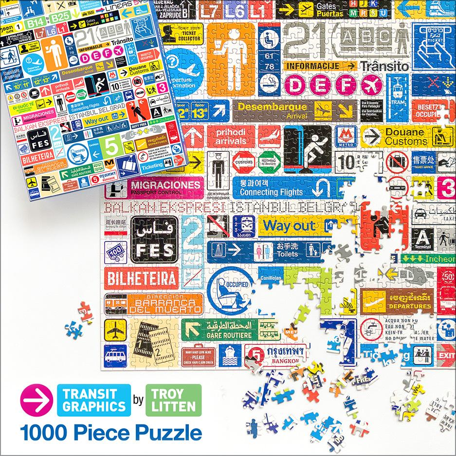 PuzzleSample_01.jpg