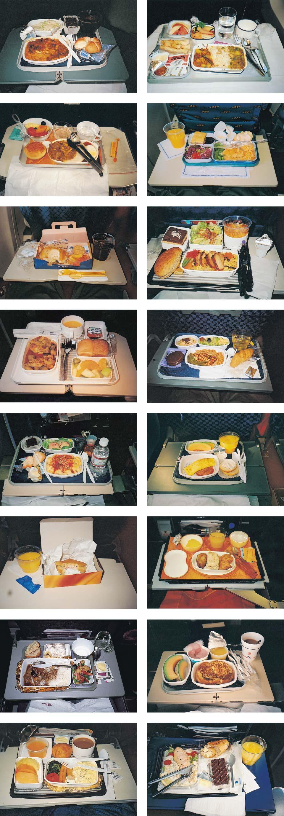 AirlineMeals_960_01.jpg