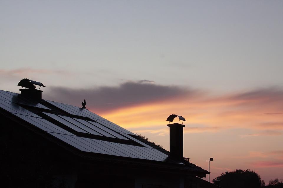 solarleadgeneration