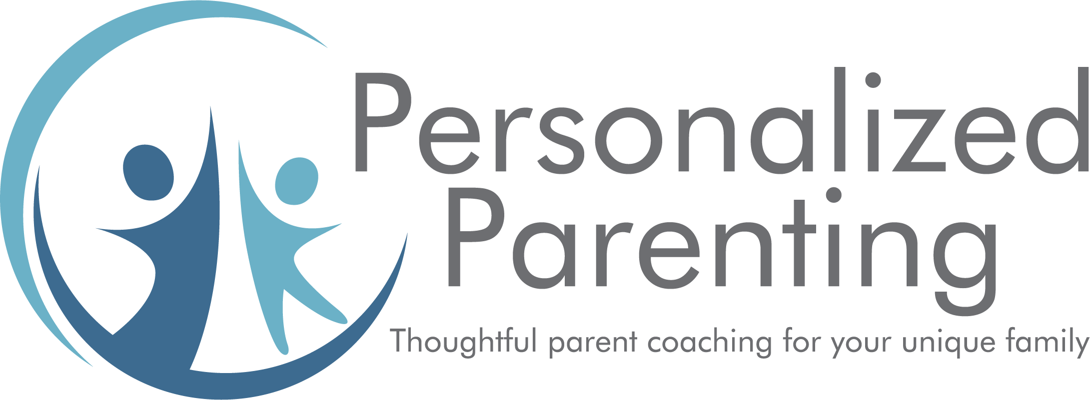PersonalizedParentingLogo_Color_2.png