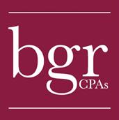 BGR CPA.png