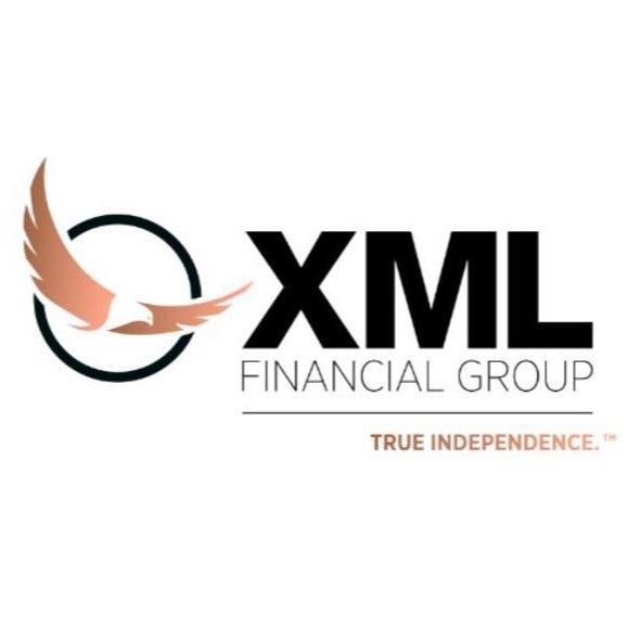 XML.jpg