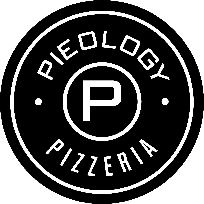 Pieology_Logo_5x5.jpg