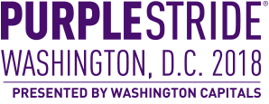ps18_washington_dc_logo.png