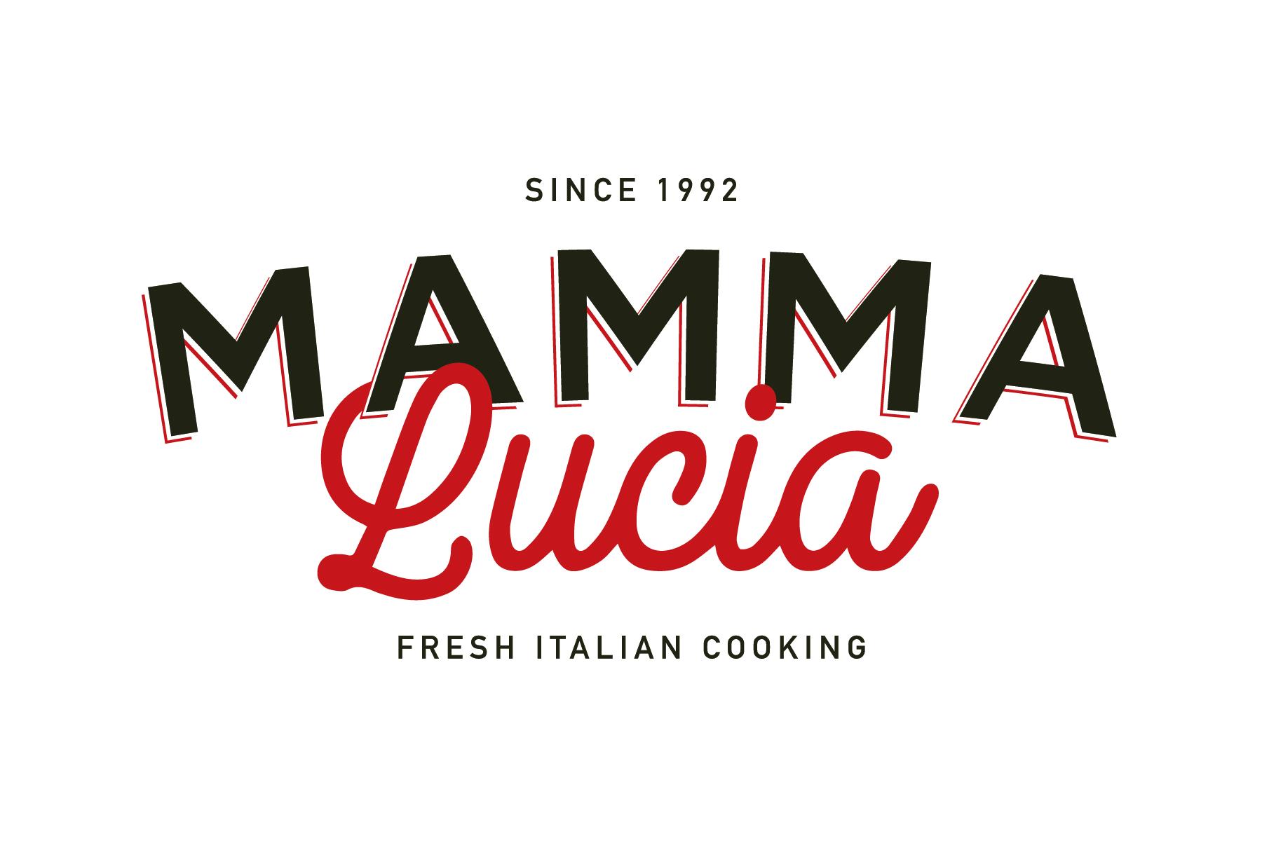 MammaLucia_logo-01.jpg