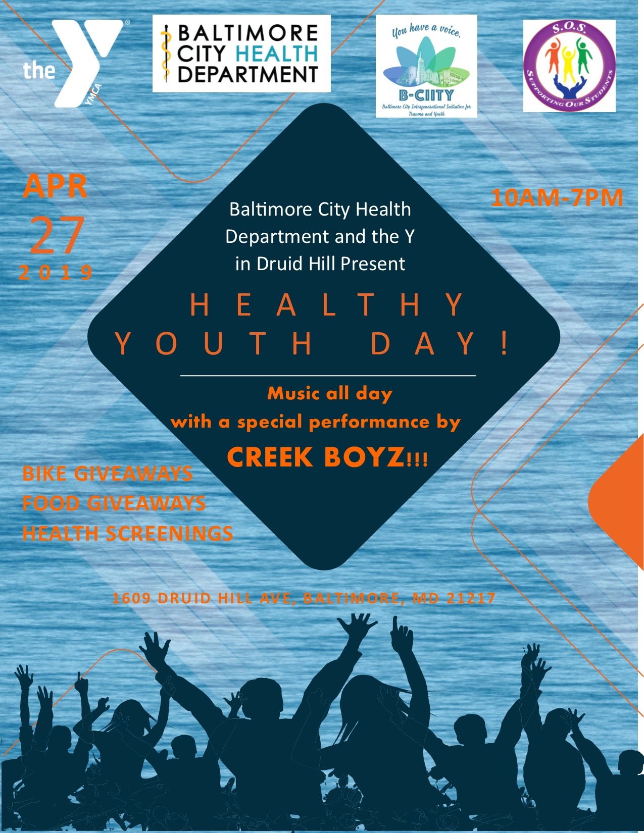 Healthy Youth Day Event Flyer new.jpg