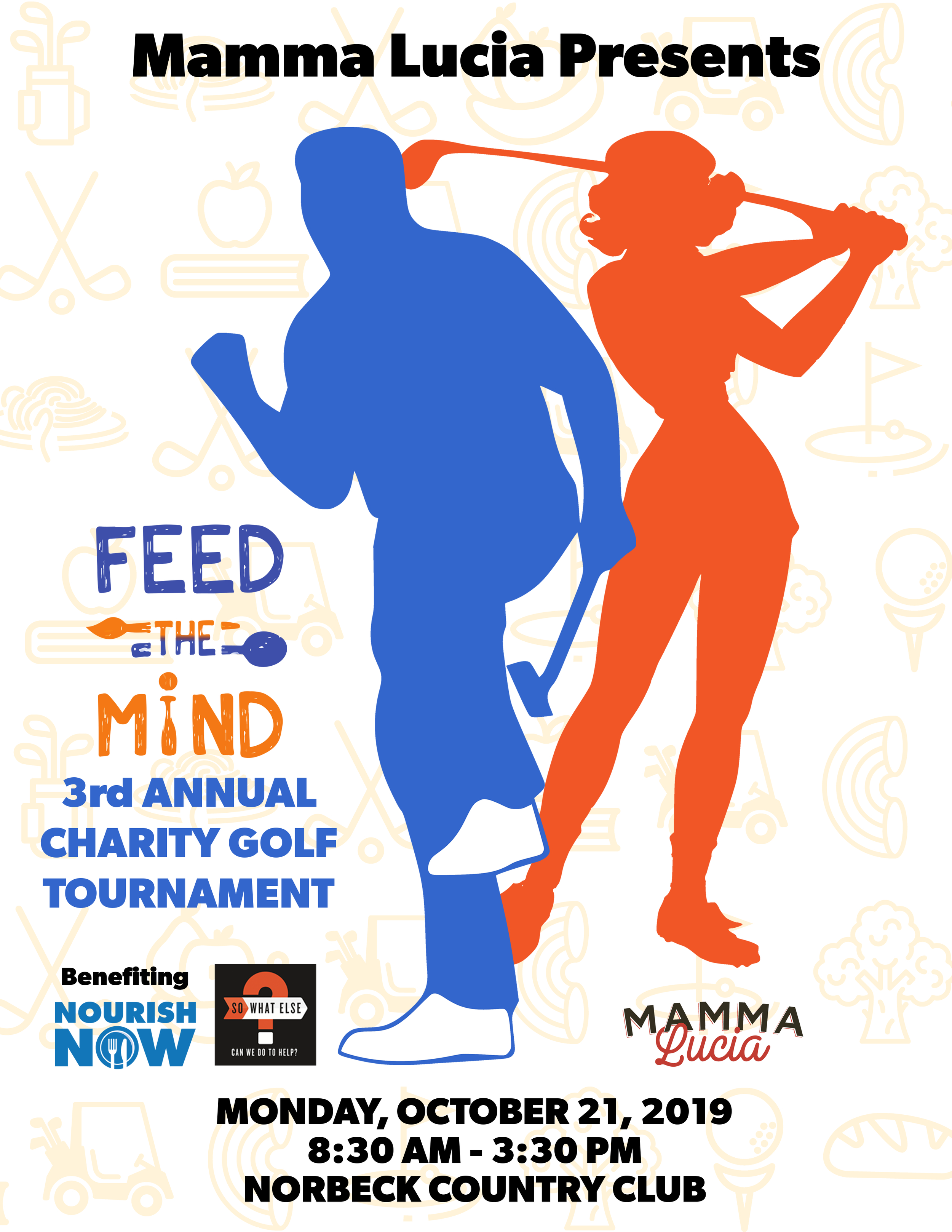 2019-Feed-The-Mind-Charity-Golf-Tournament-1.png