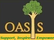 Oasis Farm Logo