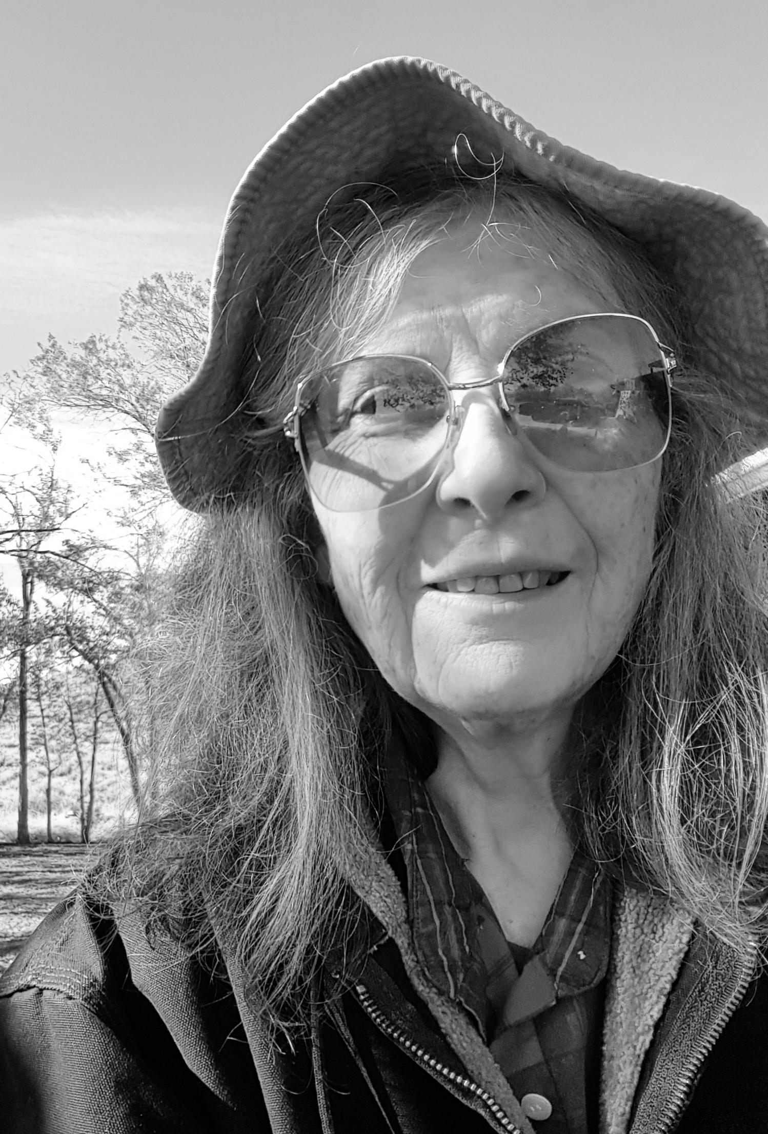 Carol L. Deering_Photo_2.jpg