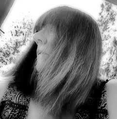 Linda H.Y. Hegland_Photo_2.jpg