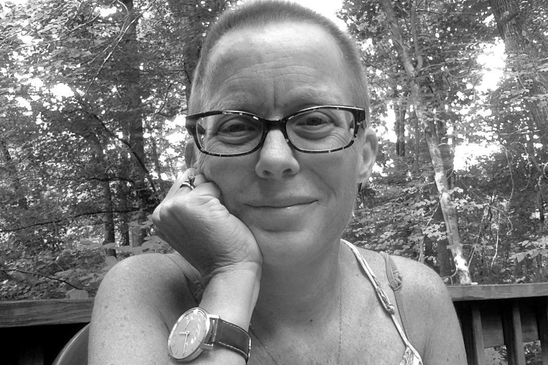 Sally Toner_Author Photo.jpg