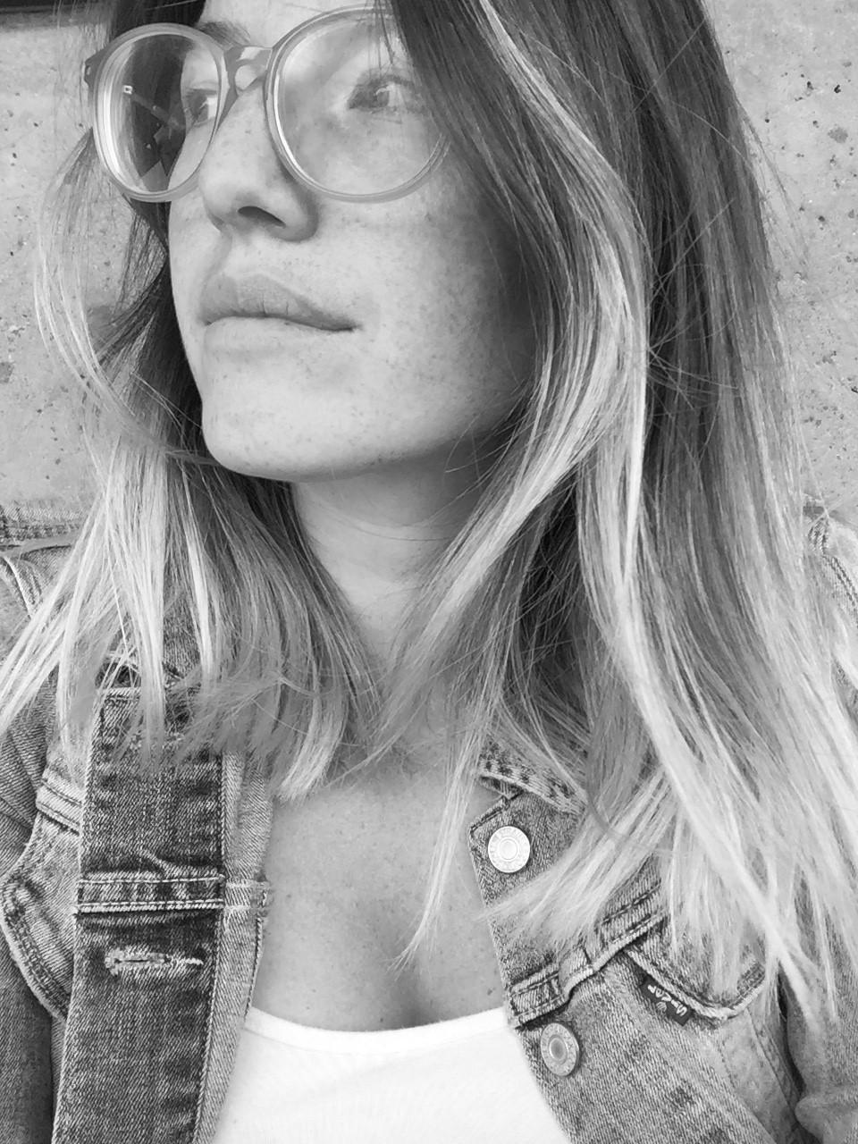 Lauren Villa_Photo.JPG