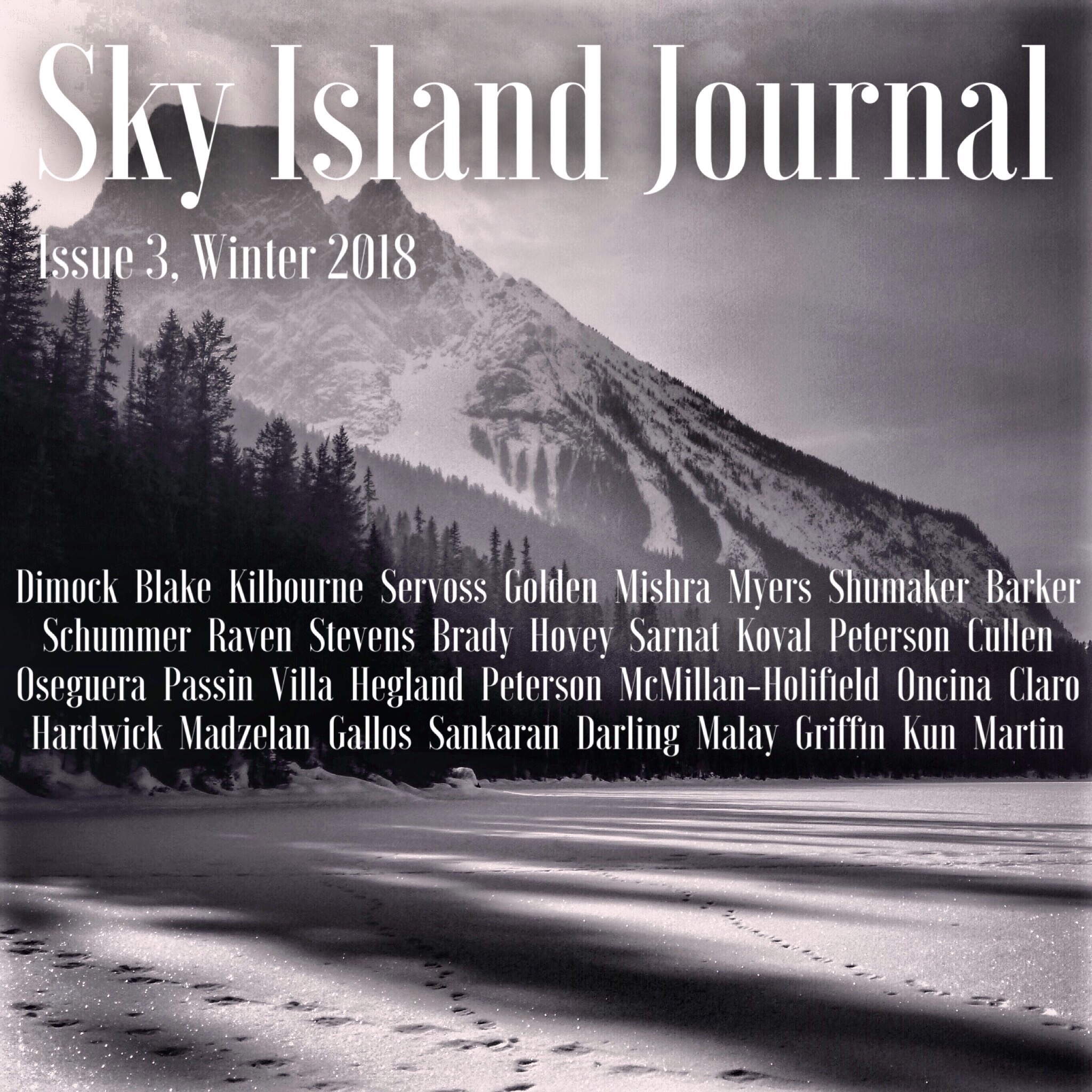 Sky Island Journal_Issue 3_Cover.jpeg