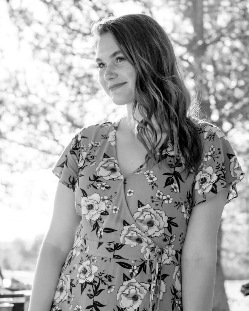 Alyssa Ripley_Photo.jpg