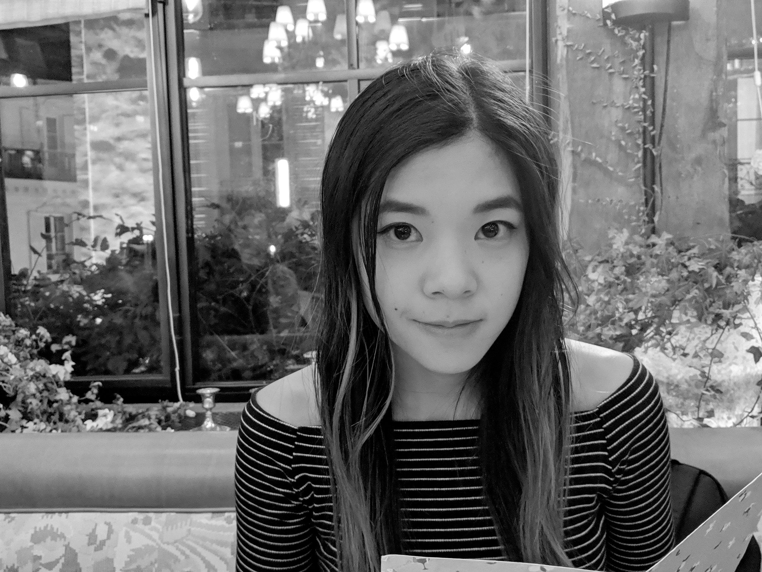 Vivian Tran_Photo.jpg