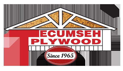 Lenawees Premier Lumber Yard