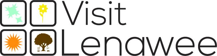 Lenawee Visitor Bureau
