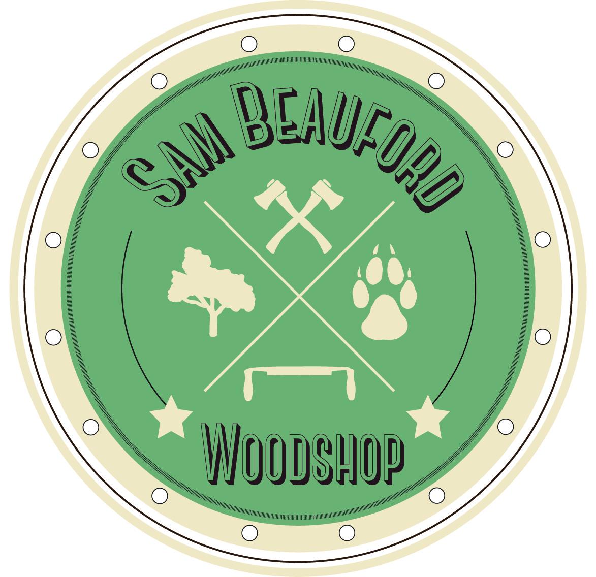 School of Woodworking