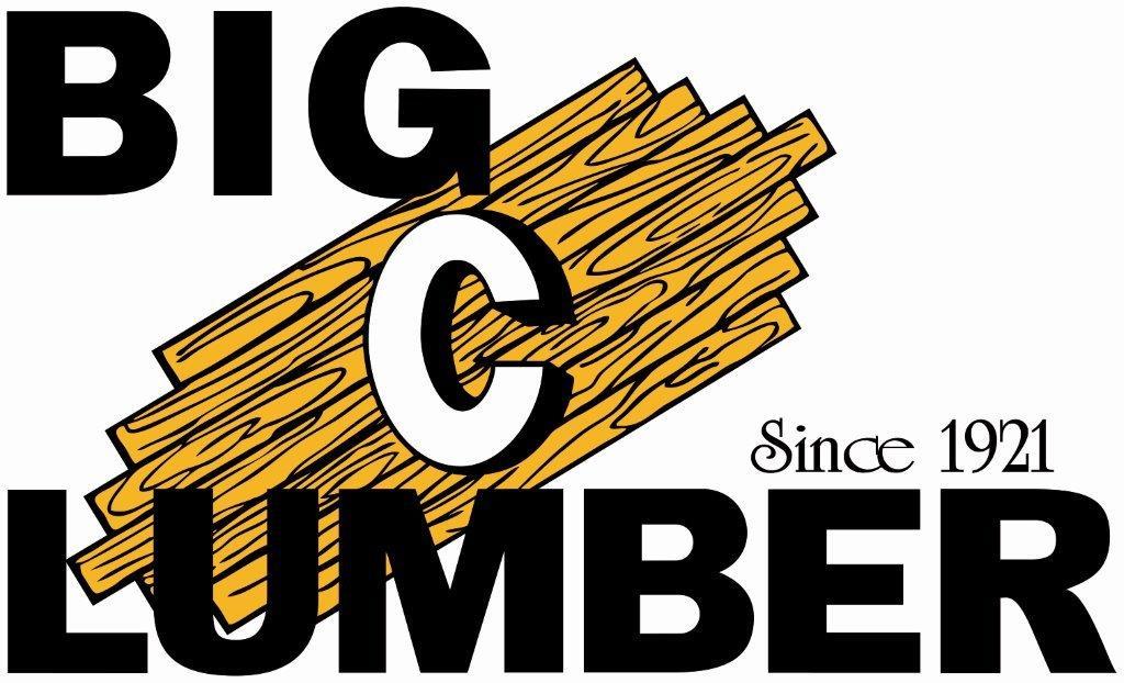 Big C Lumber Adrian, MI