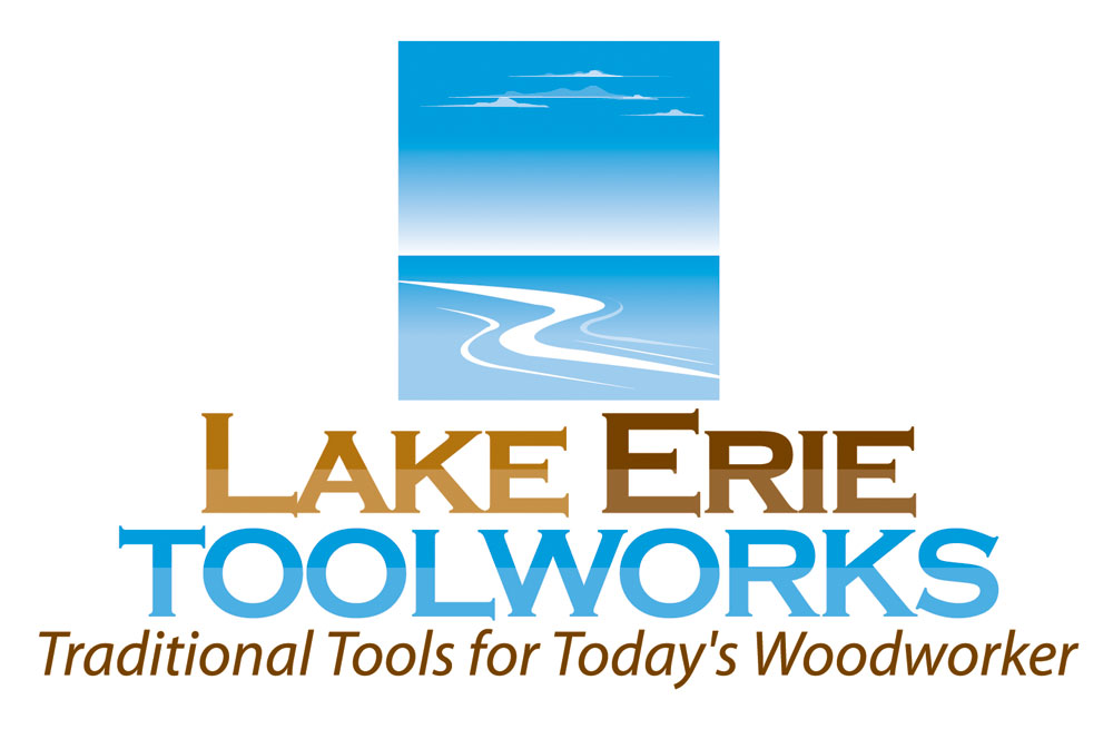 Wood Vises and Tools