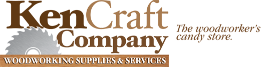 Wood and Woodworking Supplies in Toledo, Ohio