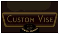 horvarter custom vise.png