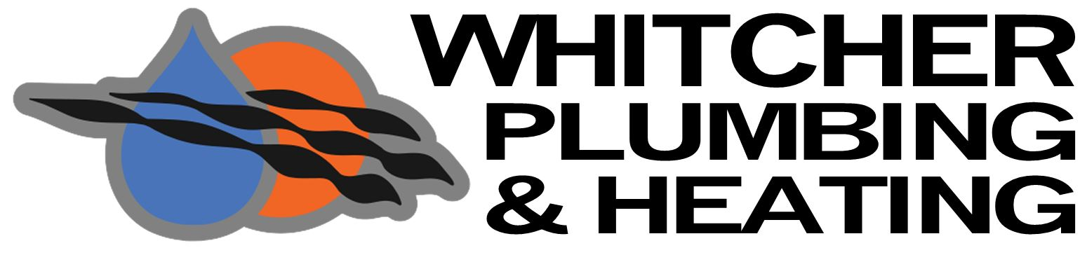 Sponsor Whitcher Plumbing & Heating