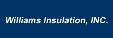 Williams Insulation Inc Adrian Foam Products Manufacturers Adrian MI.jpg