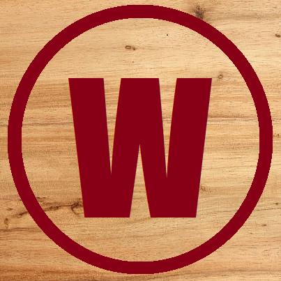 The Woodstock - Jon & Talama Richards Woodworking