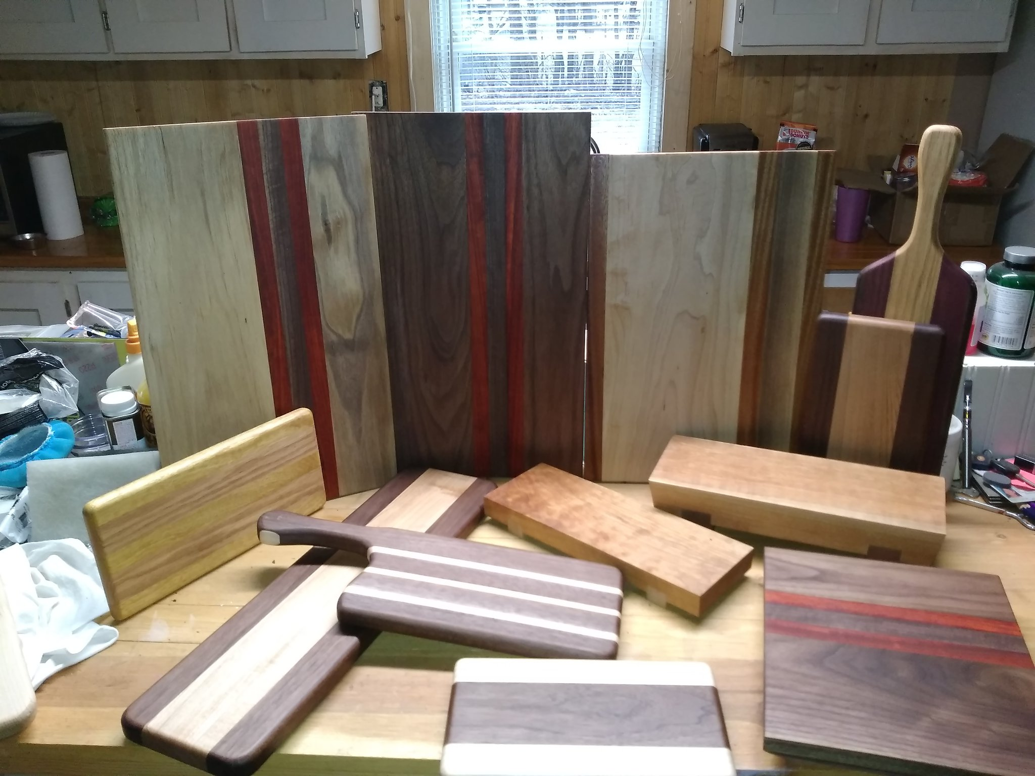 The Woodstock cutting boards.jpg