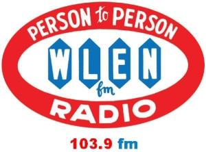 WLEN 103.9 sponsor of the Great Lakes Woodworking Festival in Adrian, MI