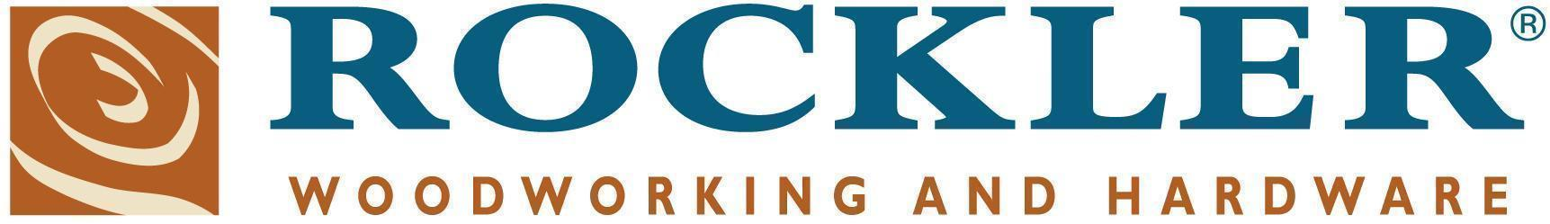 Rockler Woodworking - sponsor of the Great Lakes Woodworking Festival