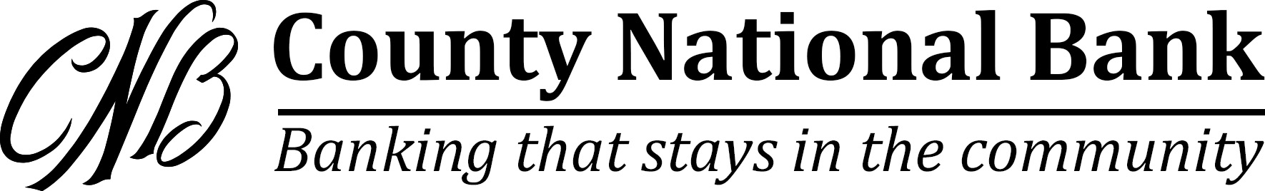 County National Bank - sponsor of the Great Lakes Woodworking Festival.jpg