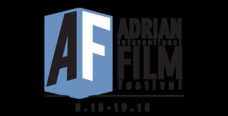 Adrian International Film Festival.png