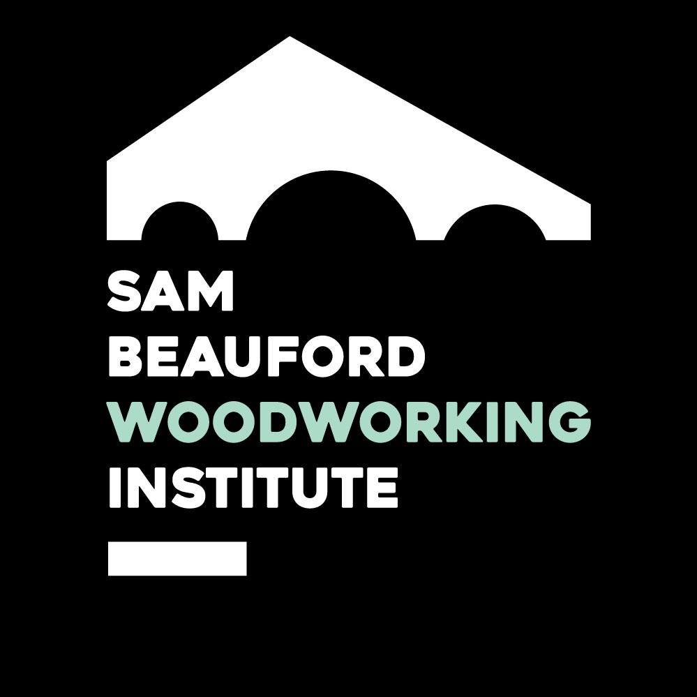 Sam Beauford Woodworking Institute, Adrian MI