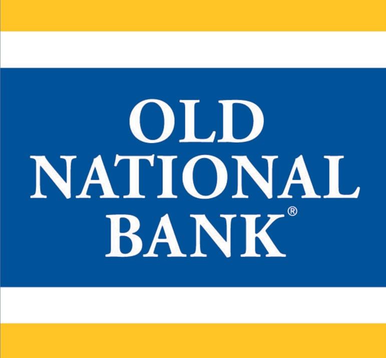 old+national+bank.jpg