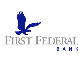 first-federal-bank-of-the-midwest_29845.jpg